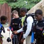 Divers_Curacao2
