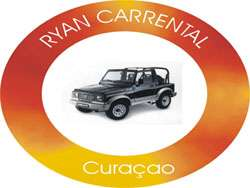 Ryan Carrental
