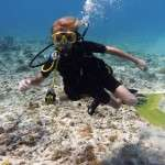 kids_diving6