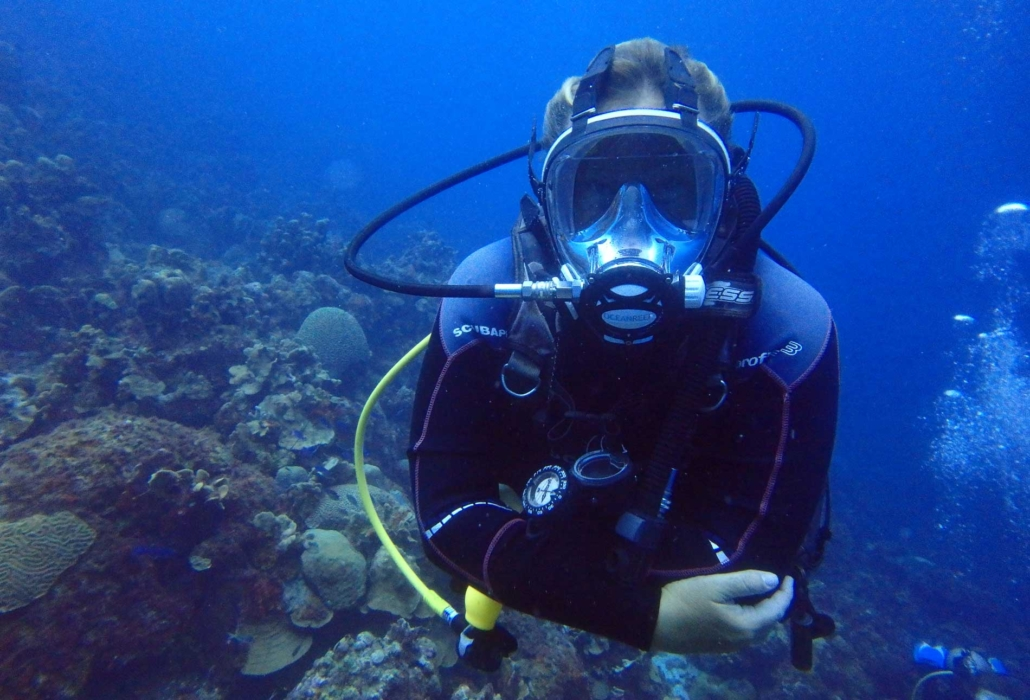 we-offer-our-guided-dives